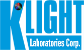 K-Light Labs